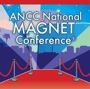 Photo: ANCC National Magnet Conference 2012
