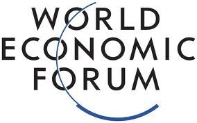 Photo: World Economic Forum on Latin America 2012