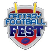 Photo: Fantasy Football Fest 2012