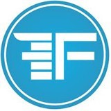 Photo: FinovateFall 2012