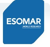 Photo: ESOMAR 3D Digital Dimensions 2012