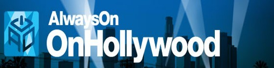 Photo: AlwaysOn OnHollywood 2012