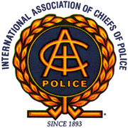Photo: International Association of Chiefs of Police (IACP) 2012