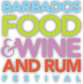 Photo: Barbados Food & Wine And Rum Festival 2012