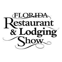 Photo: Florida Restaurant and Lodging Show 2012