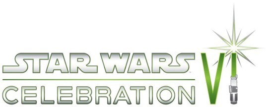 Photo: Star Wars Celebration VI