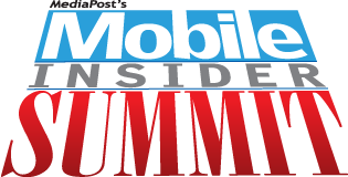 Photo: Mobile Insider Summit (Summer) 2012