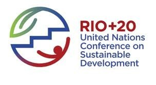 Photo: Rio+20 United Nations Conference on Sustainable Development (UNCSD) 2012