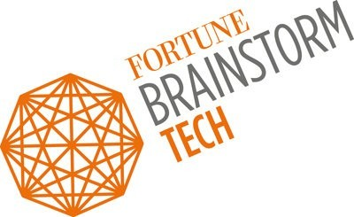 Photo: Fortune Brainstorm TECH 2012