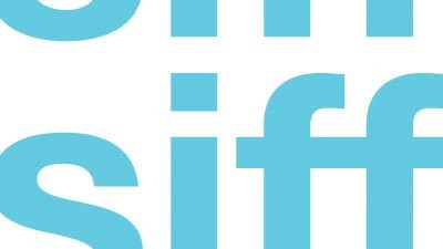 Photo: Seattle International Film Festival (SIFF) 2012