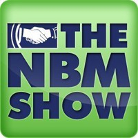 Photo: The NBM Show - Indianapolis 2012