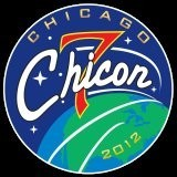 Photo: Chicon 7 - 70th World Science Fiction Convention