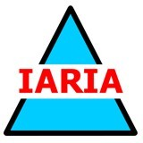 Photo: IARIA NetWare 2012