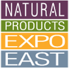 Photo: Natural Products Expo East 2012