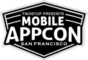 Photo: Mobile App Con 2012