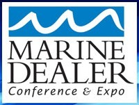 Photo: Marine Dealer Conference and Expo 2012