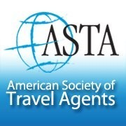 Photo: American Society of Travel Agents (ASTA) Travel Retailing & Destination Expo 2012
