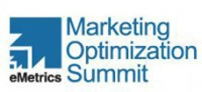 Photo: eMetrics Marketing Optimization Summit San Francisco 2012