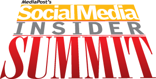 Photo: Social Media Insider Summit 2012