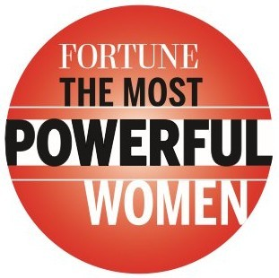 Photo: Fortune Most Powerful Women Summit 2012