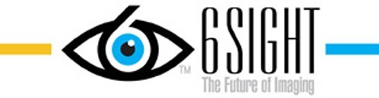 Photo: 6Sight Future of Imaging Conference 2012