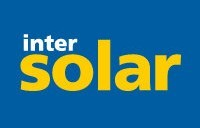 Photo: Intersolar North America 2012