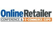 Photo: Online Retailer Conference & E-Commerce Expo 2012