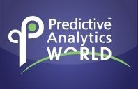 Photo: Predicitve Analytics World 2012