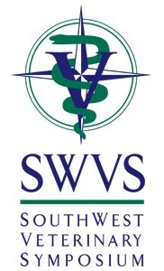 Photo: Southwest Veterinary Symposium 2012