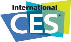 Photo: International CES 2012 (Consumer Electronics Show)
