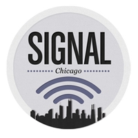 Photo: Signal Chicago 2012
