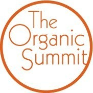 Photo: The Organic Summit 2012