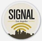Photo: Signal Los Angeles 2012