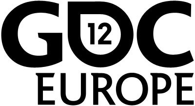 Photo: Game Developers Conference Europe (GDC Europe) 2012