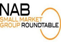 Photo: NAB Small Market Group Roundtable 2012