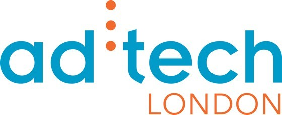 Photo: ad:tech London 2012