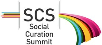 Photo: Social Curation Summit (SCS) 2012