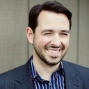Photo: Rand Fishkin