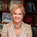 Photo: Judith Rodin, Ph.D.